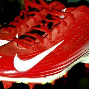 men's sport shoe's